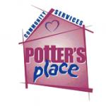 Potter's Community Services Society