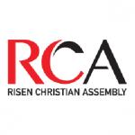 Risen Christian Assembly