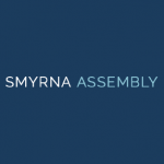 Smyrna Assembly