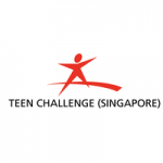 Teen Challenge Singapore